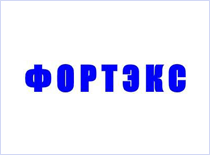 """""""Fort Ex"""" LLC, which is an officially declared forwarder in Kazakhstan"""
